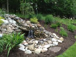 water features john welch enterprise inc water features