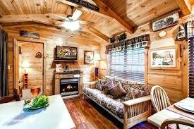 1 bedroom cabin in gatlinburg tn 1 bedroom cabins in gatlinburg cabin rental dreams and streams 1