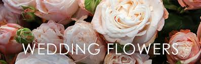 Wedding Flowers Manchester Flower Delivery Manchester Designer Flowers By Rodgers