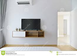 Wooden Wall Shelves Living Wall Shelves Design Ideas About Tv Wall Units On Wall