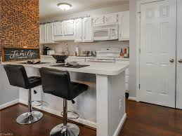 used kitchen cabinets for sale greensboro nc greensboro nc 27410 real estate listings homes