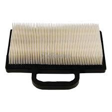 100 153 air filter stens
