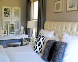 white and silver bedroom furniture is bathroom wallpaperwhite