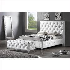 bedroom leather headboard king single headboards upholstered