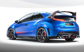 honda civic type r prices 2016 honda civic type r price and release date carspoints