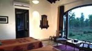 Home Interior Tiger Picture by Tiger Den Resort Youtube