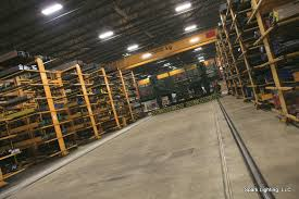 fort worth lighting warehouse industrial led lighting houston warehouse lighting spark