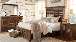 Rooms To Go Bedroom Sets King Affordable King Bedroom Sets Bedroom Sets Rooms To Go Furniture