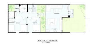 floor plans designs modern home designs and floor plans