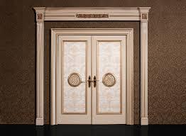 34 Interior Door Wow Door Eleven Design 34 For Your Interior Designing Home Ideas