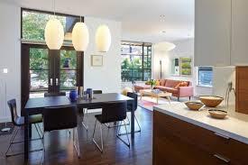 European Interior Design 20 U0027s European Style Home Becomes Modern Villa Design Milk