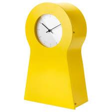Wohnzimmer Uhren Zum Hinstellen Uhren U0026 Wanduhrengünstig Online Kaufen Ikea