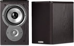 Top Bookshelf Speakers Under 500 Bookshelf Speakers Under 500 At Crutchfield Com
