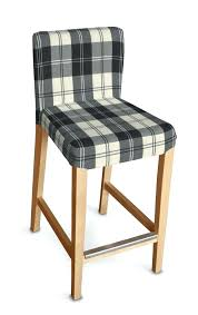Replacement Chair Seats And Backs Replacement Chair Seats And Backs Kitchen Chair Seat Replacement