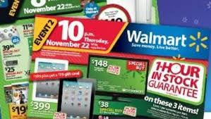 best black friday deals target walmart toys r us