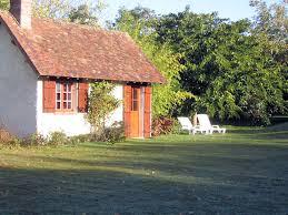 chambres d hotes 44 chambre d hôtes les pétales de roses chambre faverolles île de
