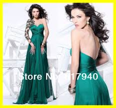 cheap prom dresses online malaysia dress on sale
