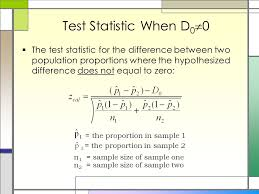 mkt 317 january 29 agenda paired samples t test two