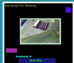 used wood carving tools for sale uk 130904 the best image search