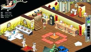 home decorating games online for adults house decorating game beautiful interior decorating games interior