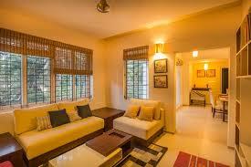 furnishing a new home 4 vastu tips for furnishing a new home