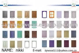 foil kitchen cabinets foil kitchen cabinet doors rapflava
