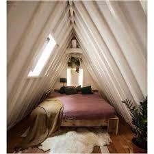 schlafzimmer ideen dachschr ge schlafzimmer mit dachschrge eyesopen co