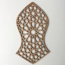 buy home decor items u0026 pieces online in pakistan kaymu pk