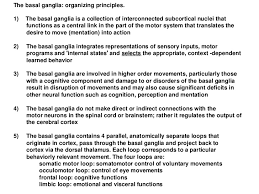 hr generalist resume sample hr generalist resume pdf