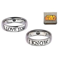 his and hers items top 5 his wars items for valentines day