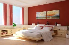 ideas home decor for simple uncategorizedeye catching small paint