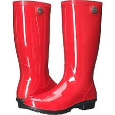 ugg womens sale ugg rubber boots for sale up to 60 stylight