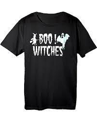 compra boo t shirt online al por mayor de china mayoristas de boo
