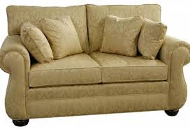 Klaussner Sofa Reviews Sofa Popular Zeth Twin Sofa Sleeper Reviews Remarkable Zeth