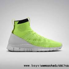 s sports boots nz s nike soccer nike sports shoes football
