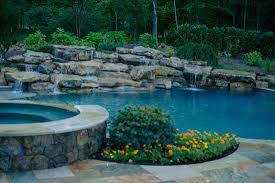 inground pool design u0026 installation