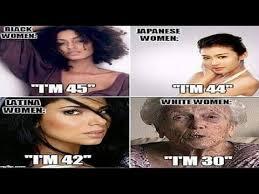 Unamused Black Girl Meme - jealous black girl memes memes pics 2018