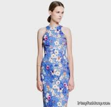 10 best wedding guest dresses 100 best wedding guest dresses 2016 2017 b2b fashion