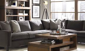 Masculine Living Room Decorating Ideas Cool Living Room Ideas That Will Transform Any Boring Home