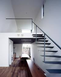 Earthquake Proof House Project Apollo Architects Design Earthquake Resistant Sign House