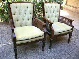 Reupholster Chair Epic Reupholster Chair Reupholstered Dining Room Chairs Photo Of