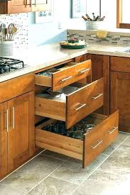 kitchen cabinet toe kick options kitchen cabinet toe kick drawer outstanding home and decor toe kick