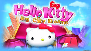 tm wallpapers wide wallpapers e hd wallpapers hello kitty wallpapers