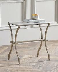 baxton studio dauphine coffee table accent coffee table accent coffee table s dauphine traditional