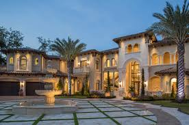 mansion design berrios designs they specialize in mediterranean style