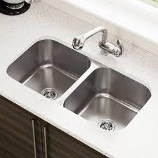 undermount kitchen sink sink porcelain kitchen sink sinks undermount 33x22 whiteporcelain