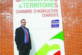 chambre d agriculture de la charente un budget contraint pour la chambre d agriculture de charente