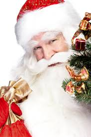 santa claus picture altogether christmas traditions the history of santa claus