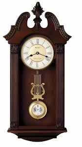 Wood Clock Designs by 27 Best Clocks Images On Pinterest Bulova Mantel Clocks And