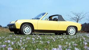 porsche 914 v8 porsche 914 news videos reviews and gossip jalopnik